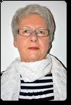Rita Berger