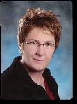 Renate Böhm